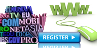domain registration vijayawada  book domains