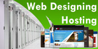 web desiging vijayawada website designing